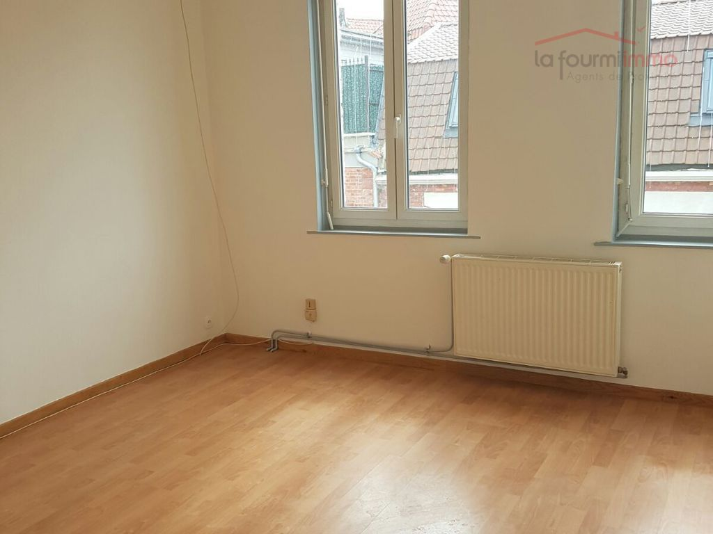Maison ou  investissement en collocation - Image3  2