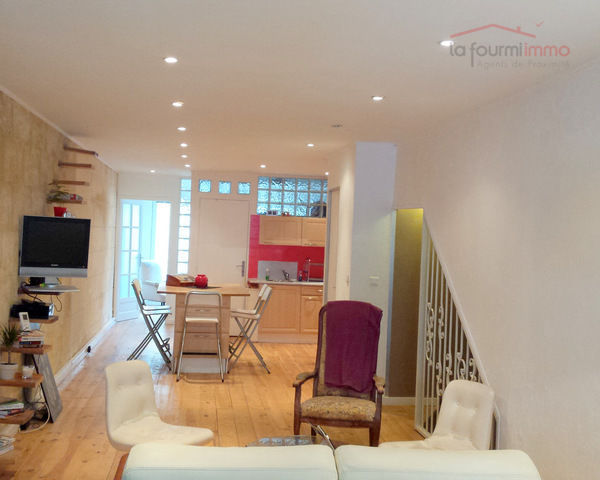Bordeaux Stalingrad appartement 250000€ - 20160225 142110