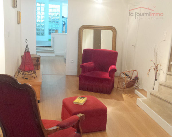 Bordeaux Stalingrad appartement 250000€ - 20160229 114401