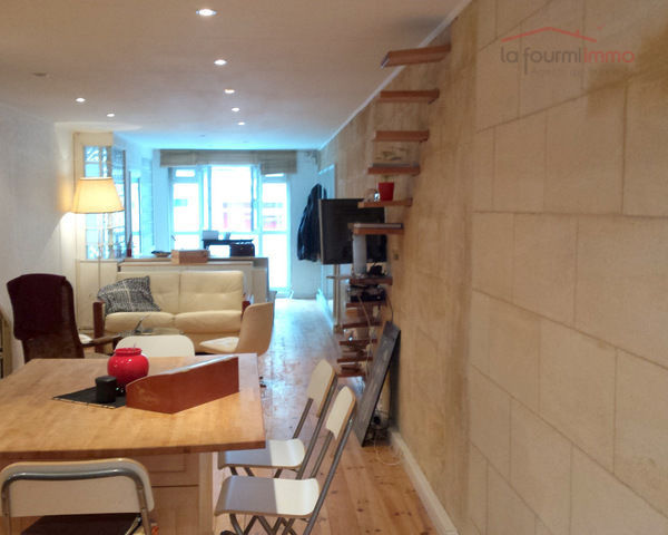 Bordeaux Stalingrad appartement 250000€ - 20160225 141910