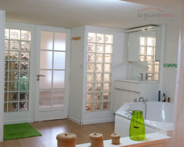 Bordeaux Stalingrad appartement 250000€ - 20160225 142435
