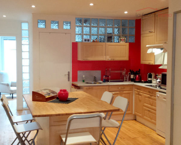 Bordeaux Stalingrad appartement 250000€ - 20160225 142046