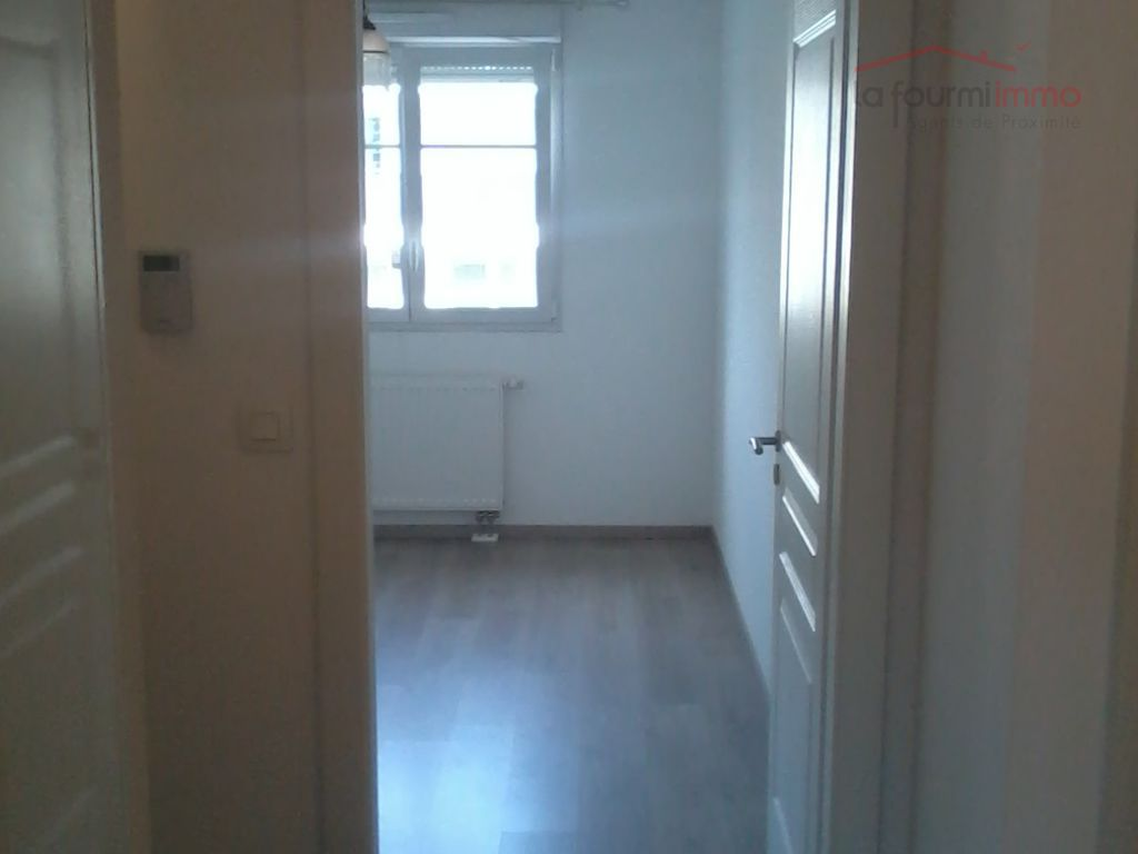Appartement F3 à Kingersheim - 2016-04-27 09.13.27