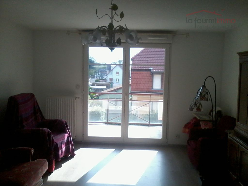 Appartement F3 à Kingersheim - 2016-04-27 09.23.17