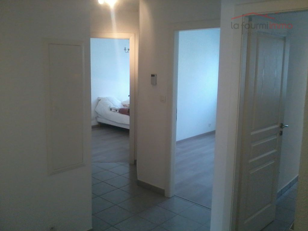 Appartement F3 à Kingersheim - 2016-04-27 09.13.07