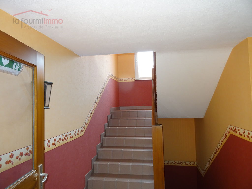 Ensemble immobilier 852 m². - Dsc01043