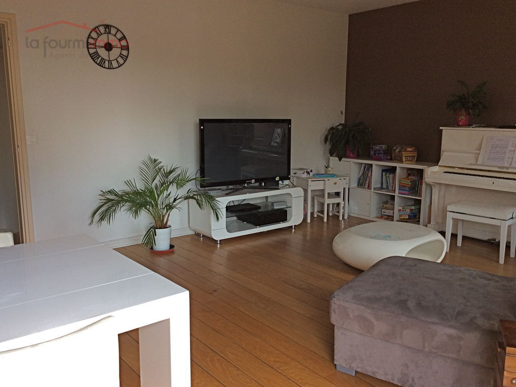 Appartement 4 pièces - 105 m2 - Img 0835