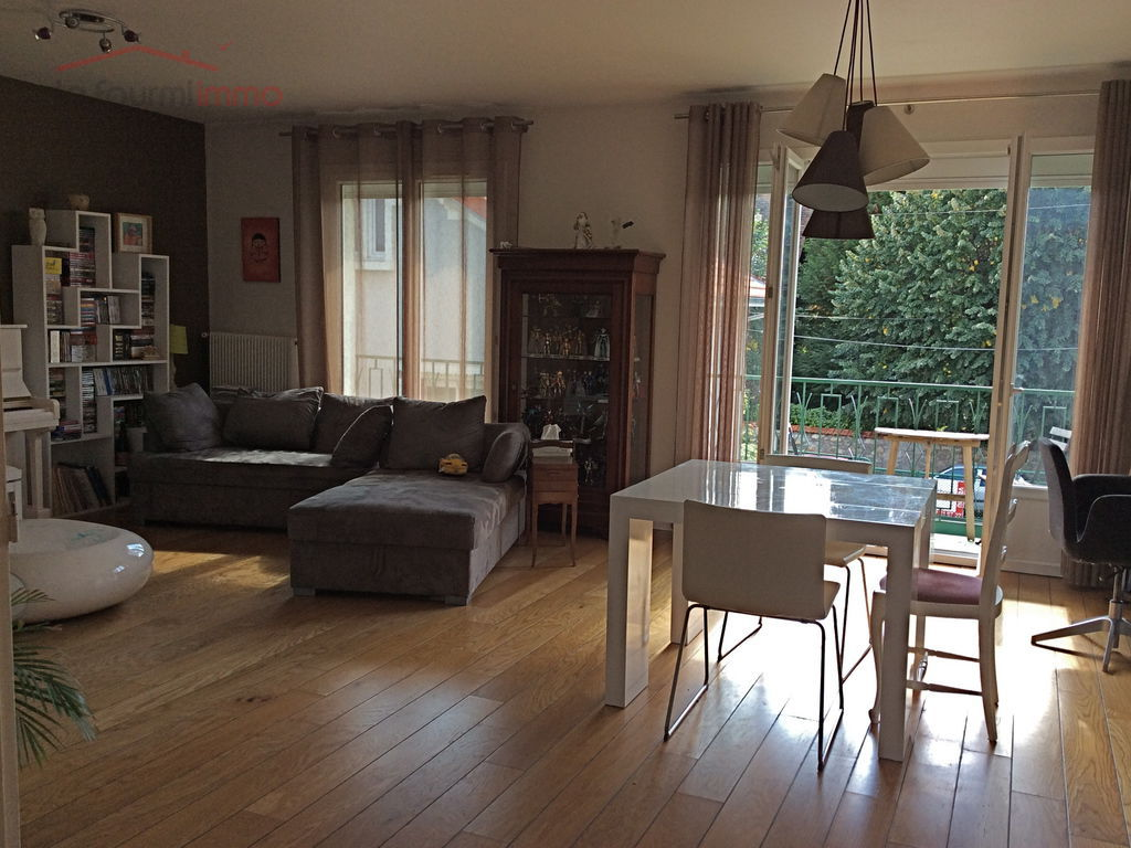 Appartement 4 pièces - 105 m2 - Img 0826
