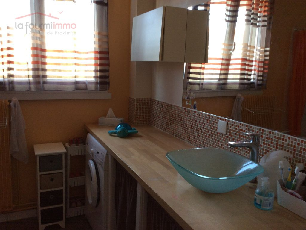 Appartement 4 pièces - 105 m2 - Img 0358