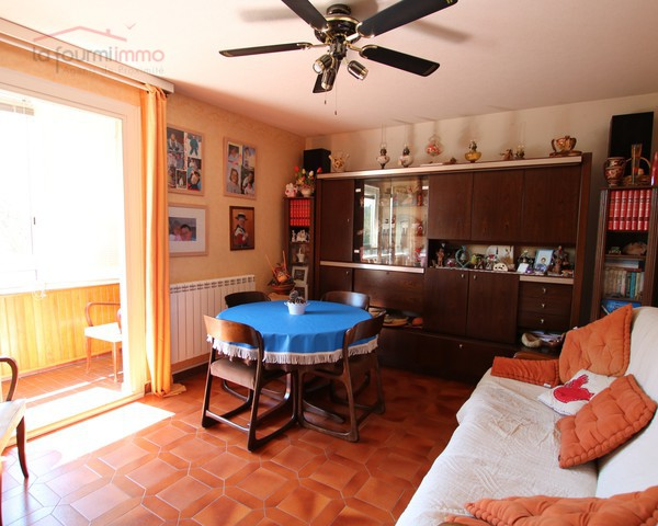 Appartement T3 58 M² - Img 0352