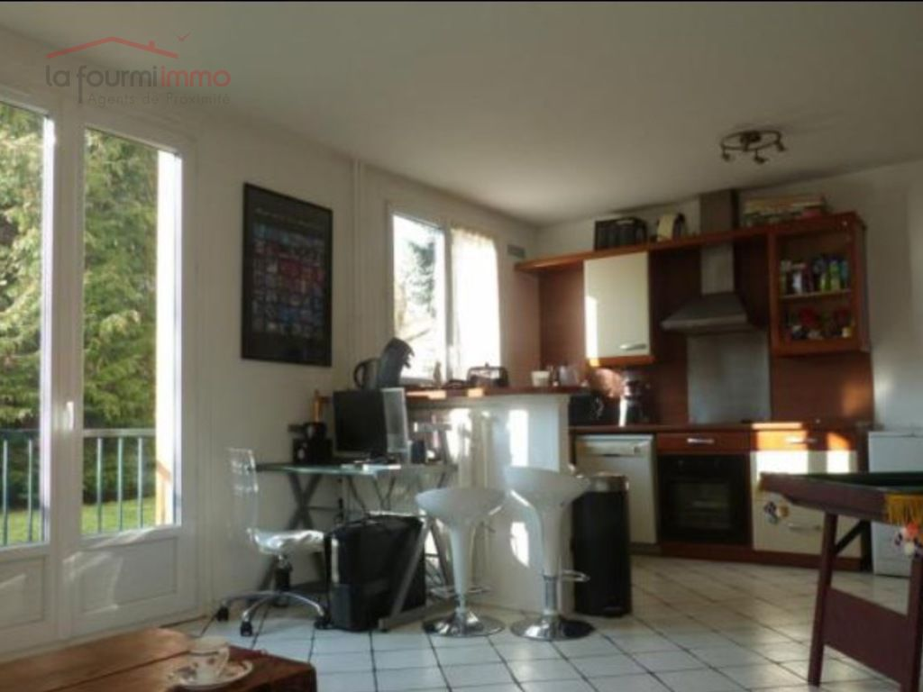 appartement - Fullsizerender 2