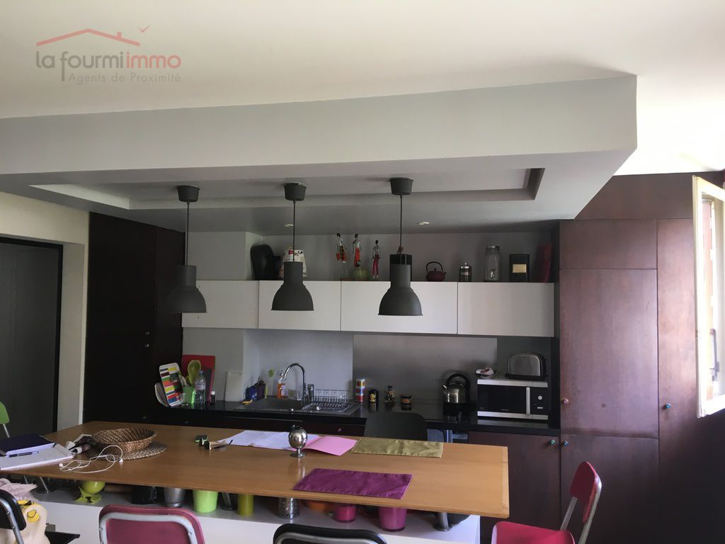 appartement  - Img 2221
