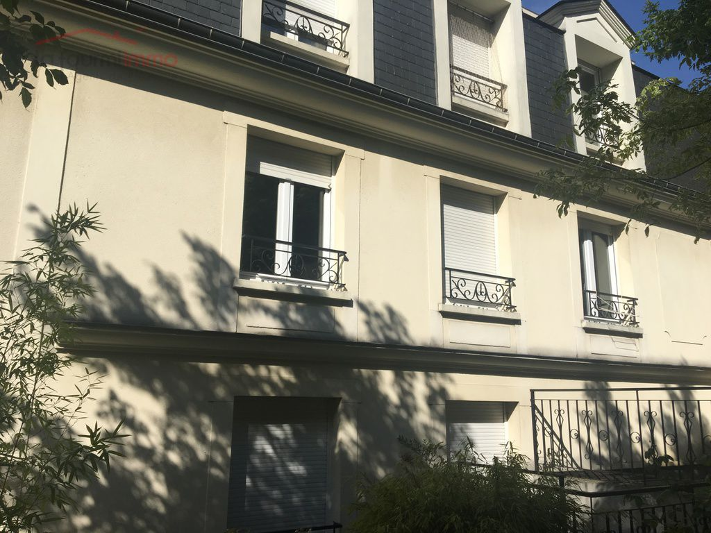 Appartement Raincy