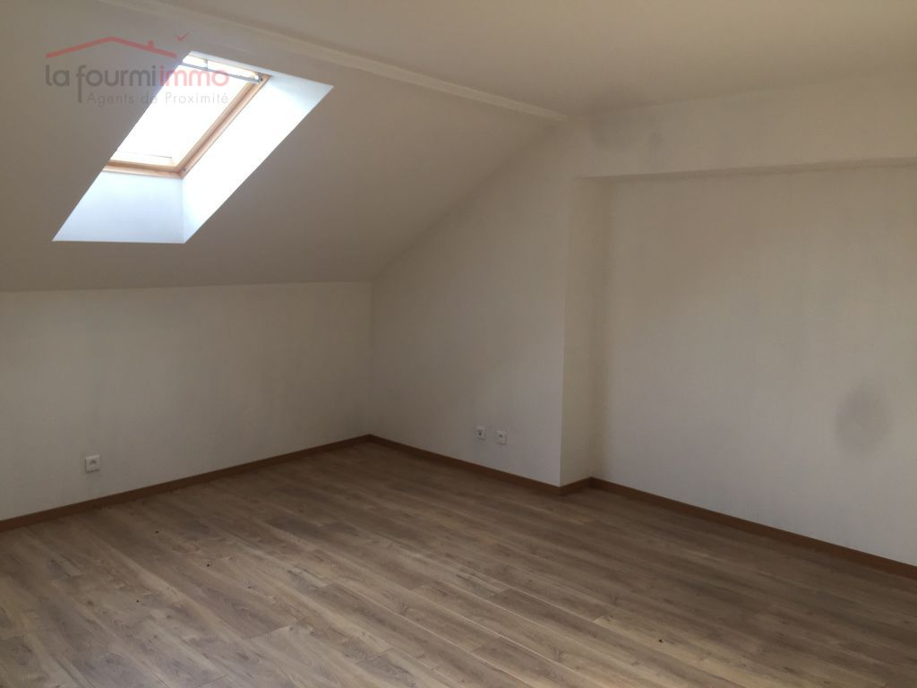 appartement F3 103 m2   - Img 2649