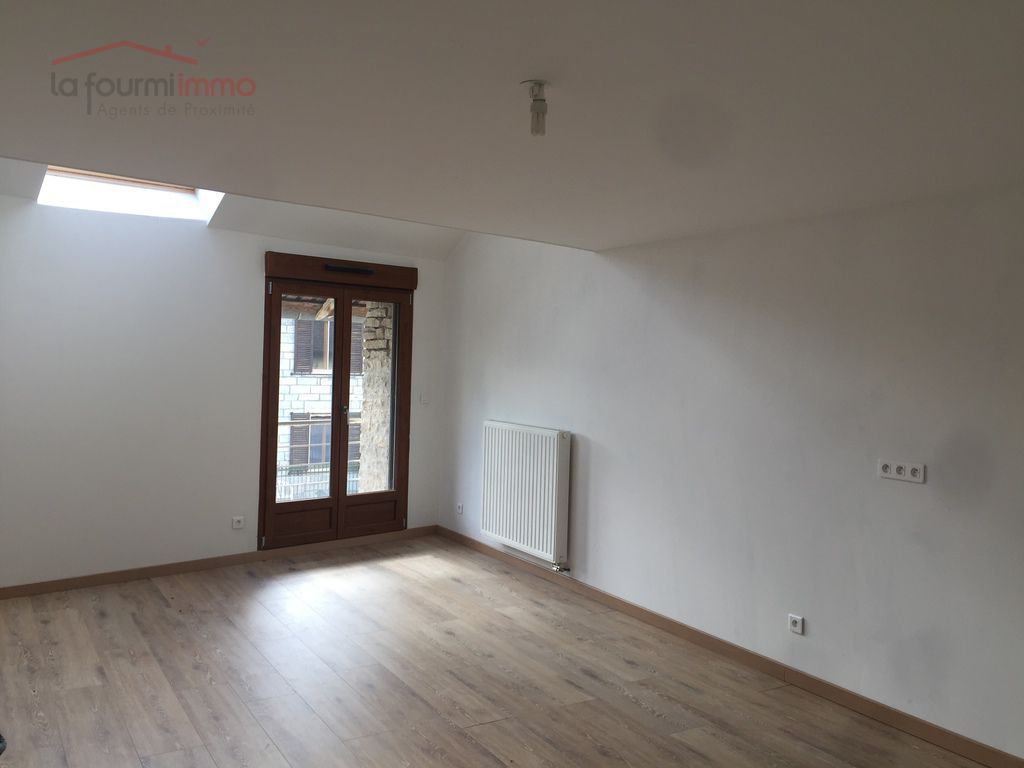 appartement F3 103 m2   - Img 2657
