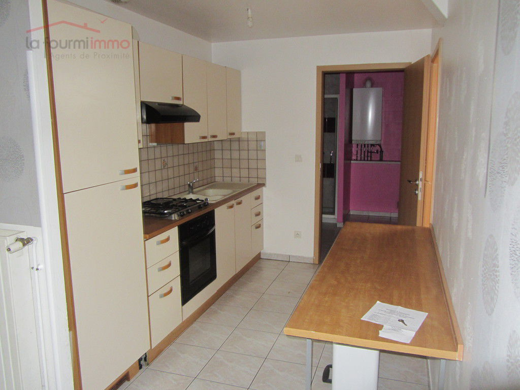 vente appartement 57220 boulay la fourmi immo