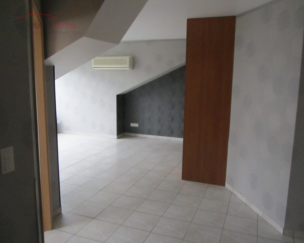Vente appartement 57220 Boulay - 010