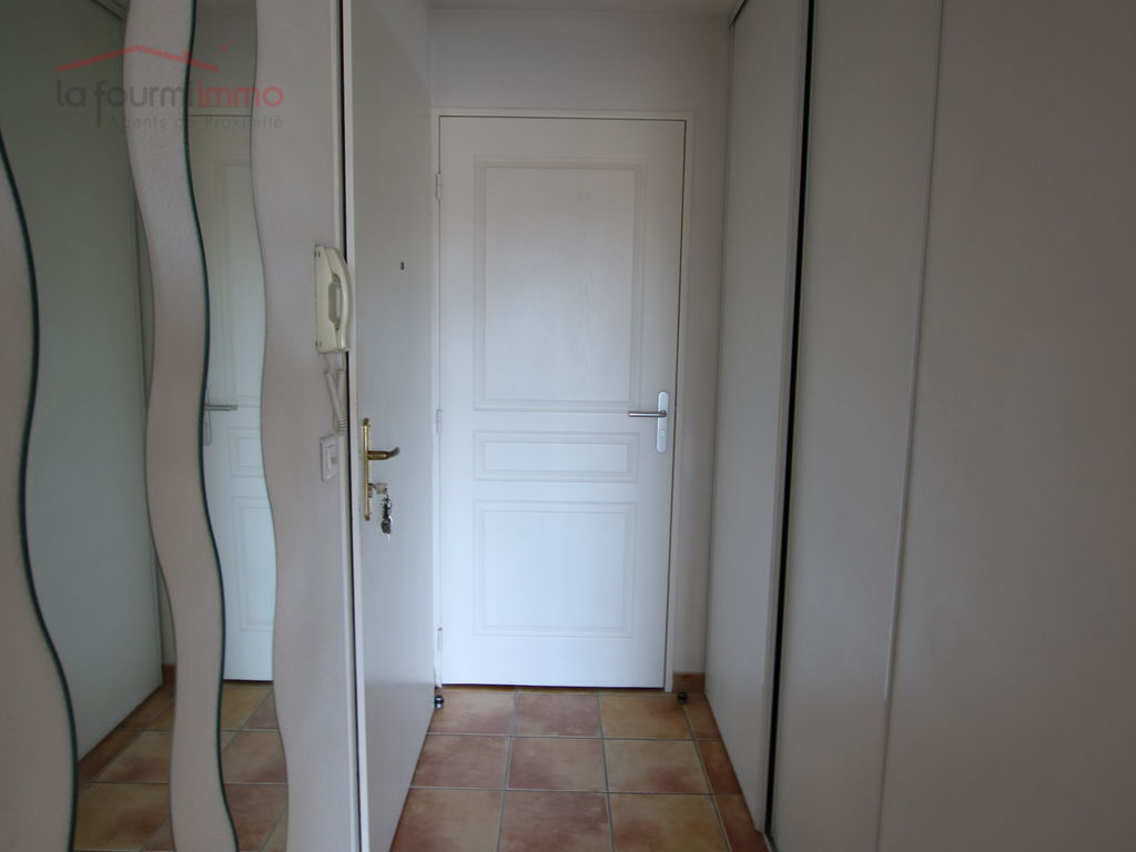 Appartement T4 80m² - Img 0722
