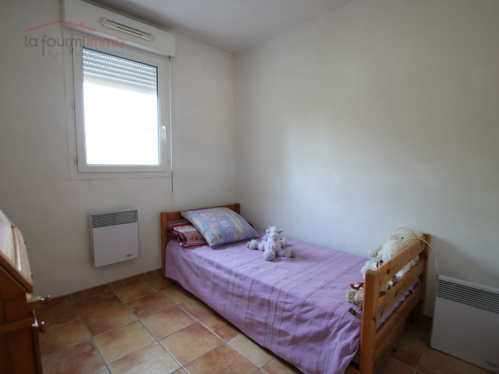 Appartement T4 80m² - Img 0709