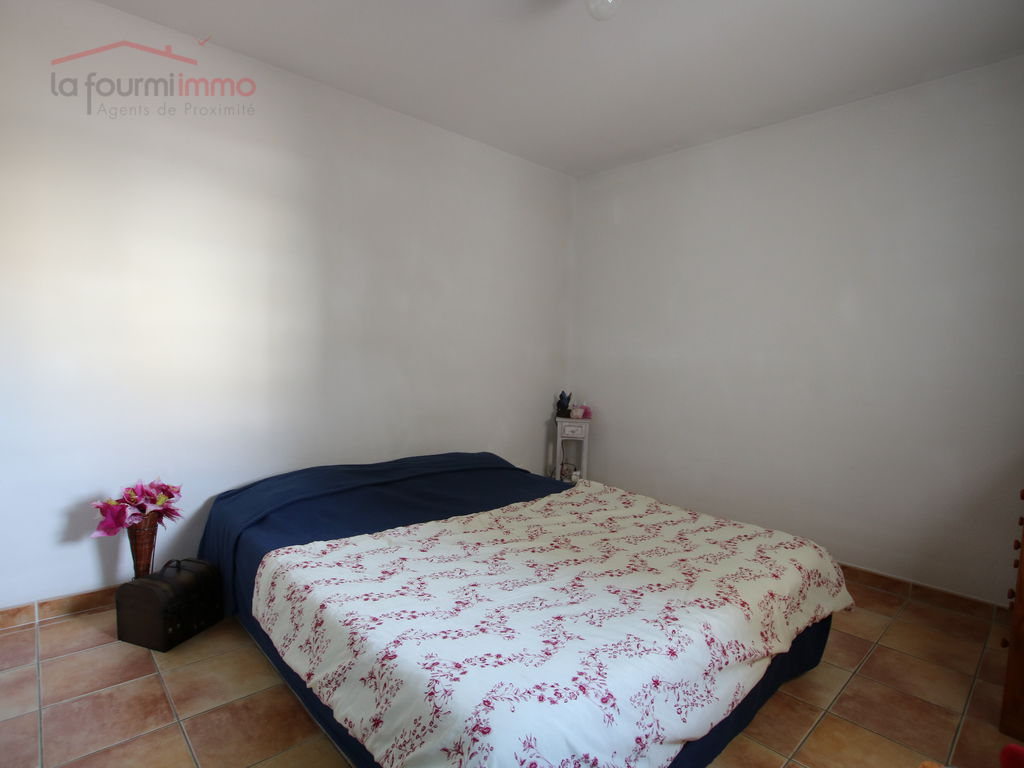 Appartement T4 80m² - Img 0717