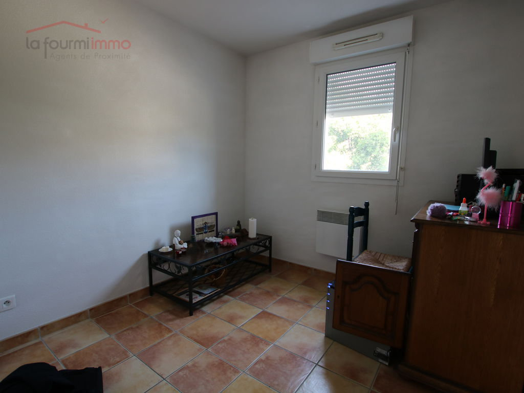 Appartement T4 80m² - Img 0707