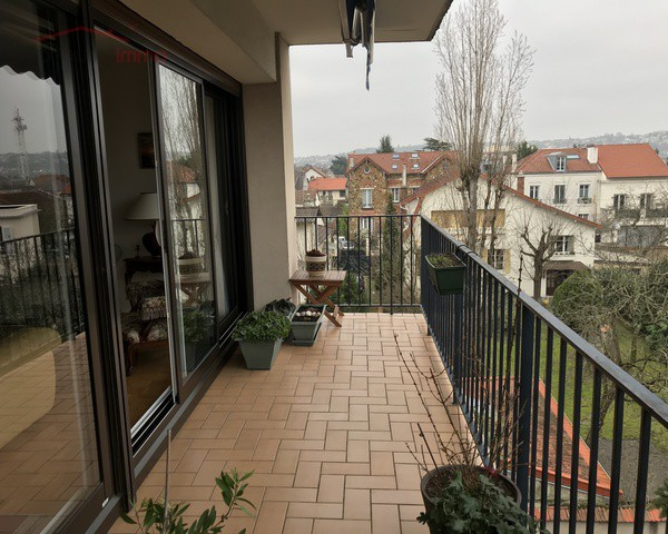 Appartement 2 pièces - 66 m2 - Img 0194