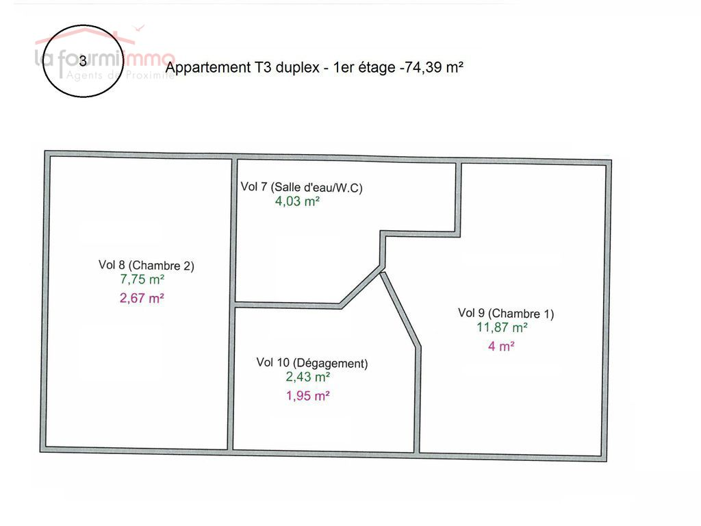 Ensemble immobilier - Skm c45818030216171