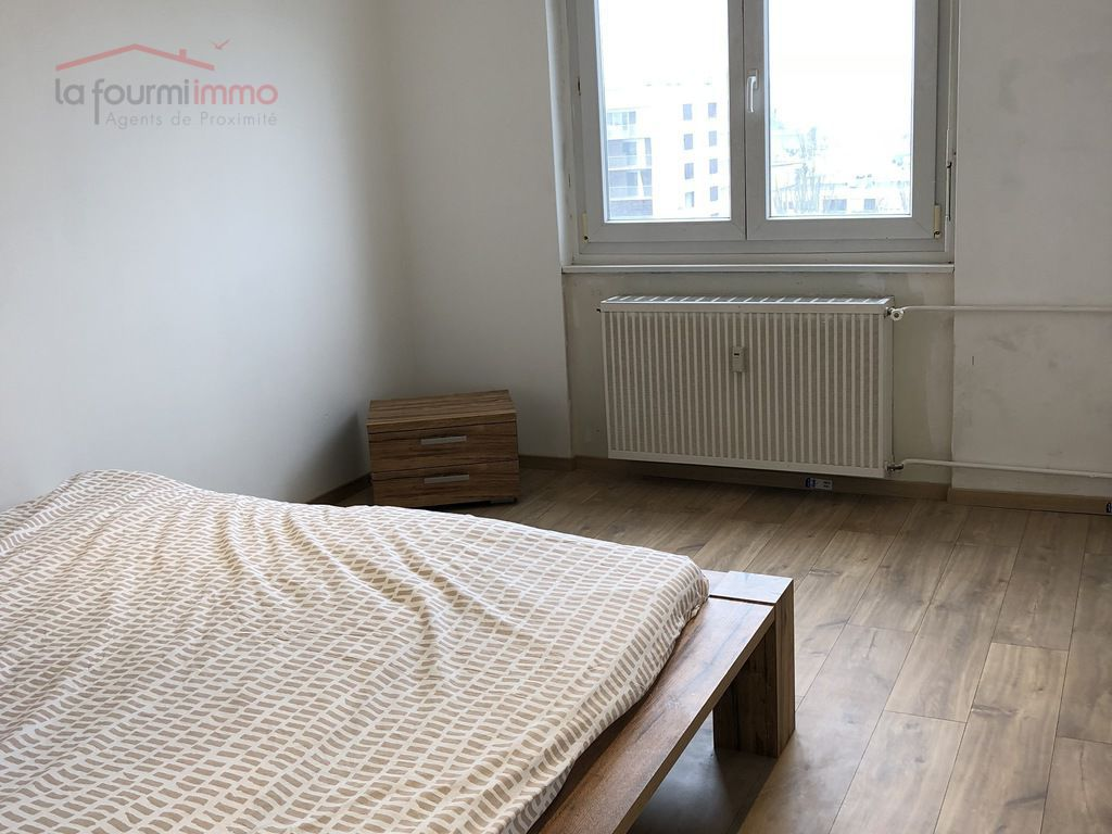 Appartement à Mulhouse (68200) - Img 4182