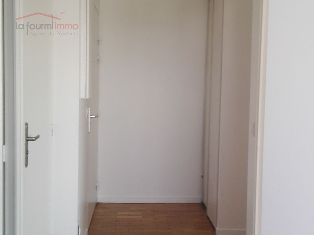 Appartement 2 pièces - Img 20180702 151357
