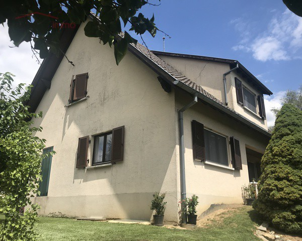 Maison 6 pièces 68720 Spechbach le Bas, proche Altkirch - Maison 6 pièces 68720 Spechbach le bas #immobilier #remybenoitmeyer #immobilier_68 #spechbachlebas