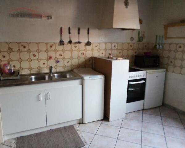Appartement 2 pièces Ingwiller (67340) - 52676596 364531164135284 8601908965116215296 n