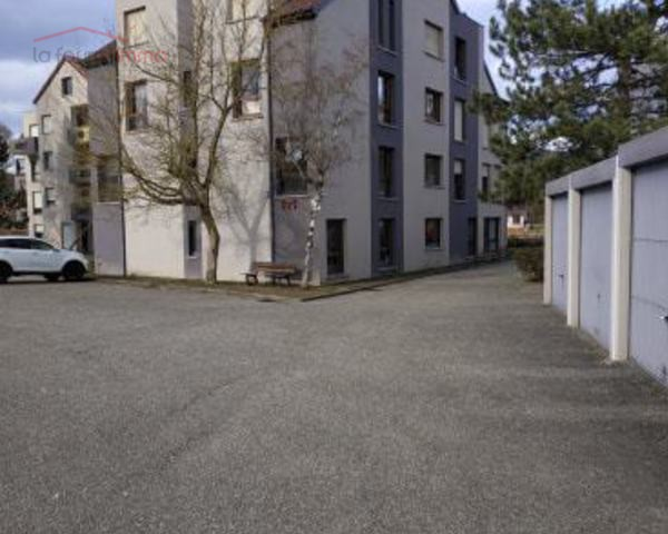 Appartement 2 pièces Ingwiller (67340) - 53140449 1201048296726915 4505600467950108672 n