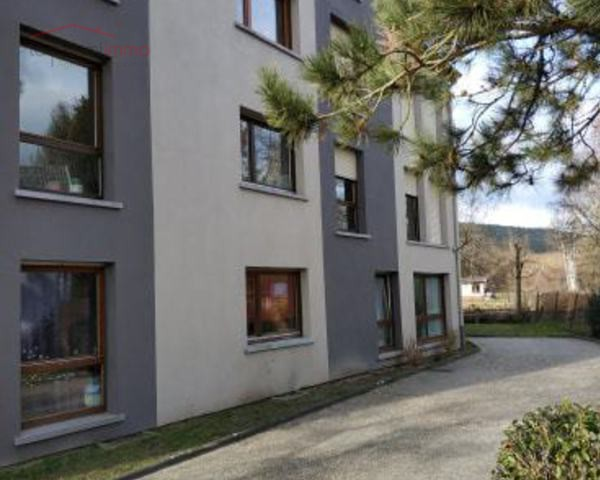 Appartement 2 pièces Ingwiller (67340) - 52911804 1998204603807405 6193807165451403264 n