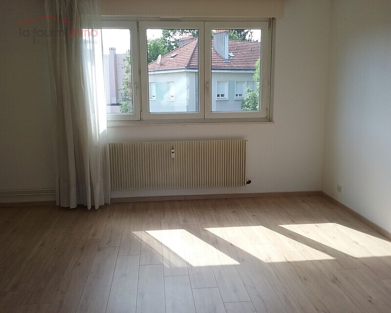 Appartement F4. 68400 Riedisheim - Appartement 4 pièces F4. 68400 Riedisheim #riedisheim #remybenoitmeyer #lafourmiimmo #immobilier