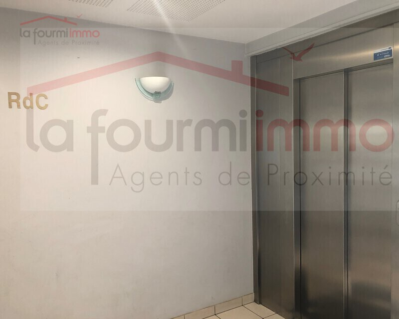Montreuil 93100 - Appartement 4 Pièces - 81 m² - Img-2397