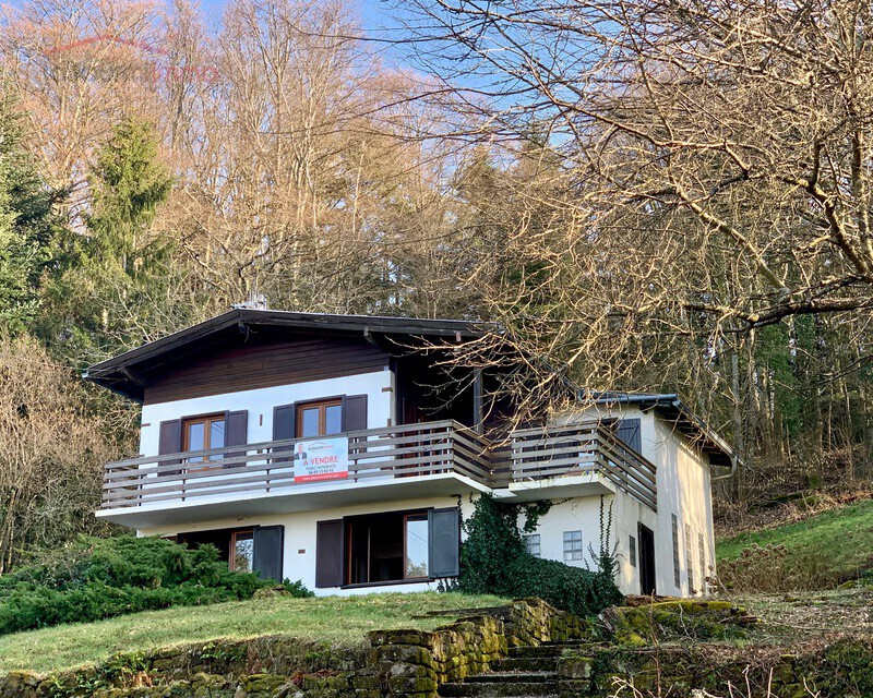 Vente Chalet  - Img 1556