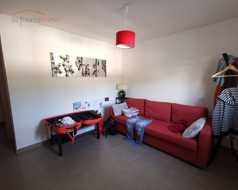 Appartement T 3  - Img 20191004 095257