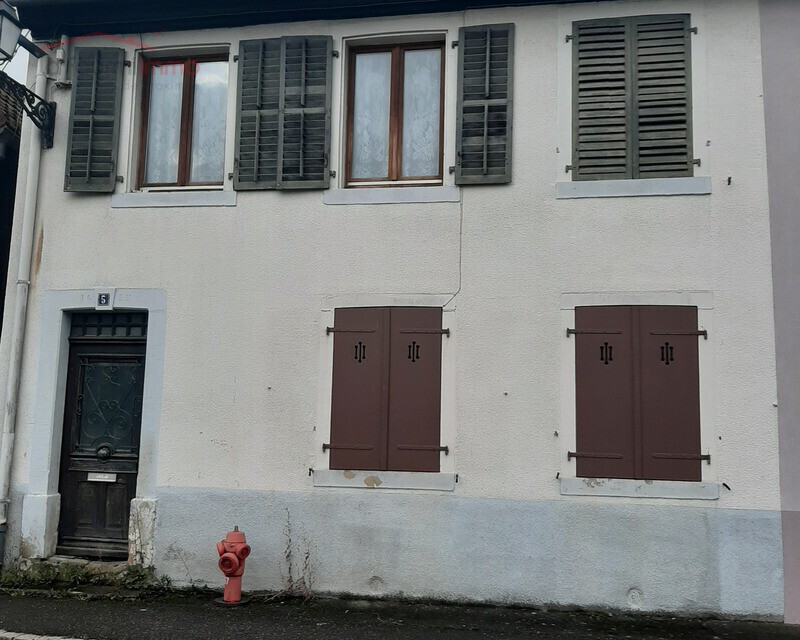 immeuble 3 appartements Masevaux - 20191004 181059 1