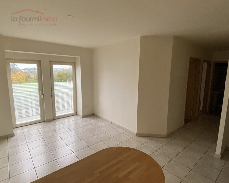 Vente appartement 3 Pièces 57220 Boulay - Img 3206