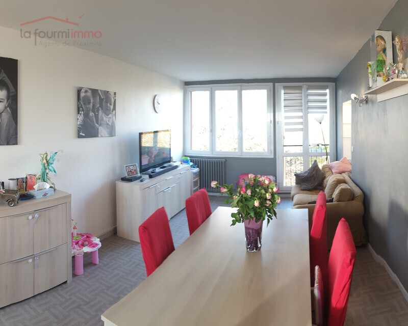 appartement f3 - 20191120 095233
