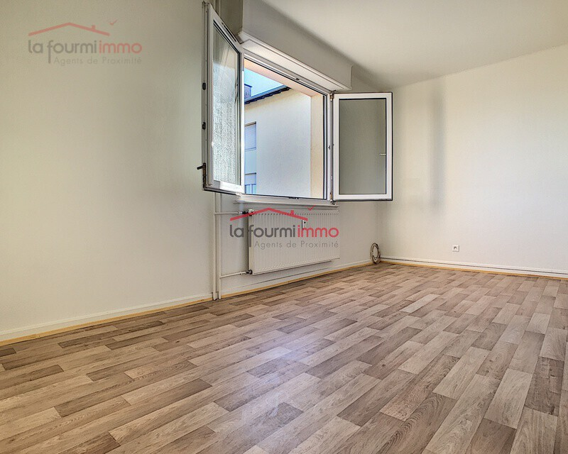 appartement 4 pièces + Garage Molsheim - Discovery-1601550290 1601739893 40096 0aaacbf