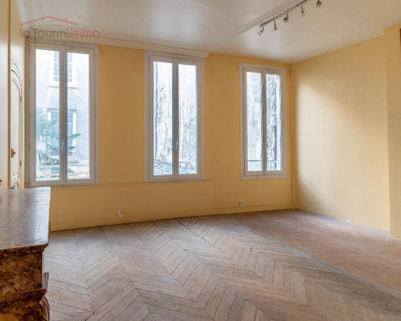 Appartement - Sans titre copie