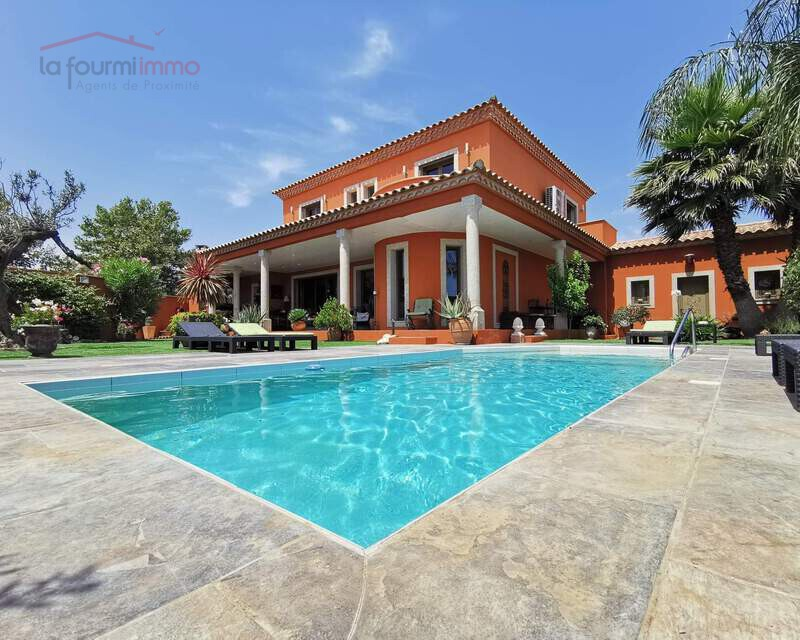 villa 4 faces - Received 613848646001918