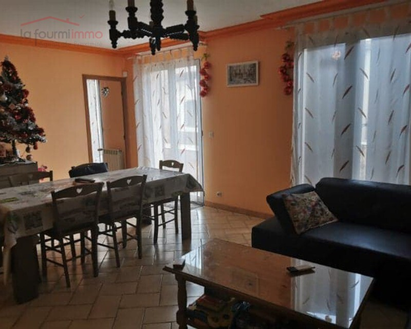 local professionnel + appartement  - 80074248 460423744893598 4131109642208018432 n