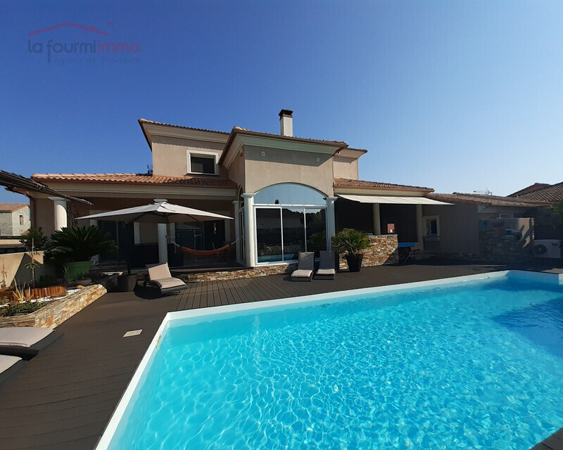 villa luxueuse - 20200917 100720