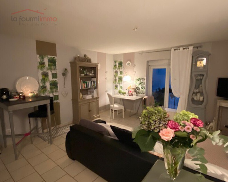 Vente appartement 57220 Boulay - App n 4