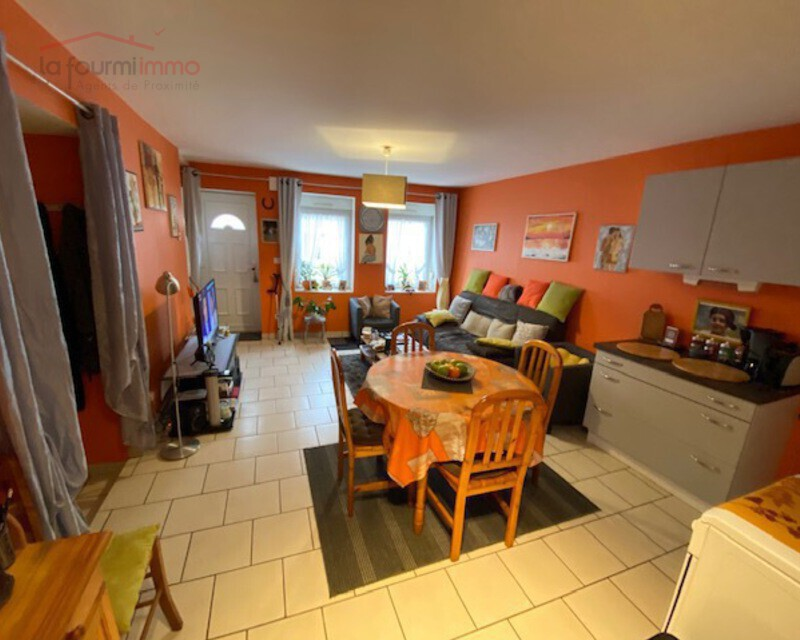 Vente appartement 57220 Boulay - Img 4660