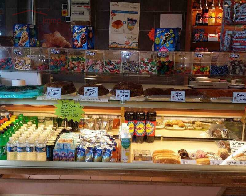 Fond de commerce boulangerie evry - Whatsapp image 2020-12-03 at 23.22.03
