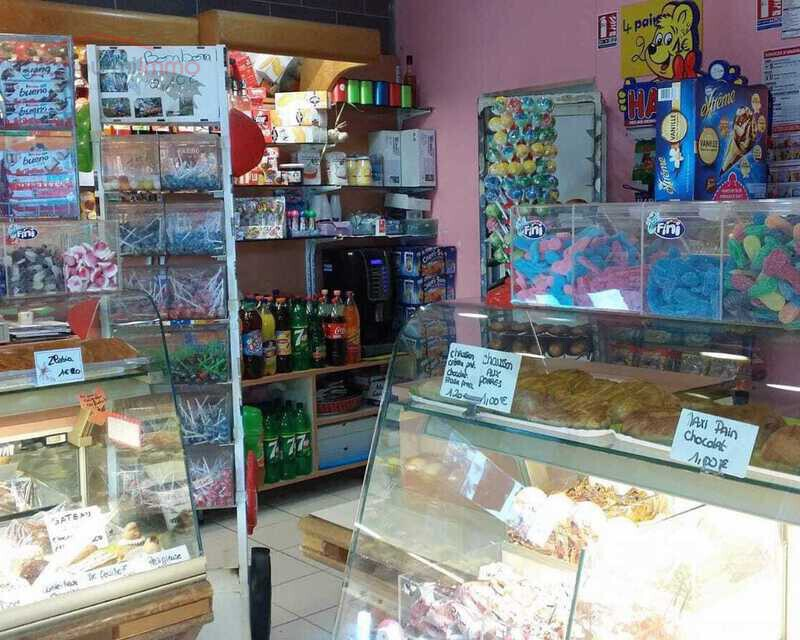 Fond de commerce boulangerie evry - Whatsapp image 2020-12-03 at 23.22.08