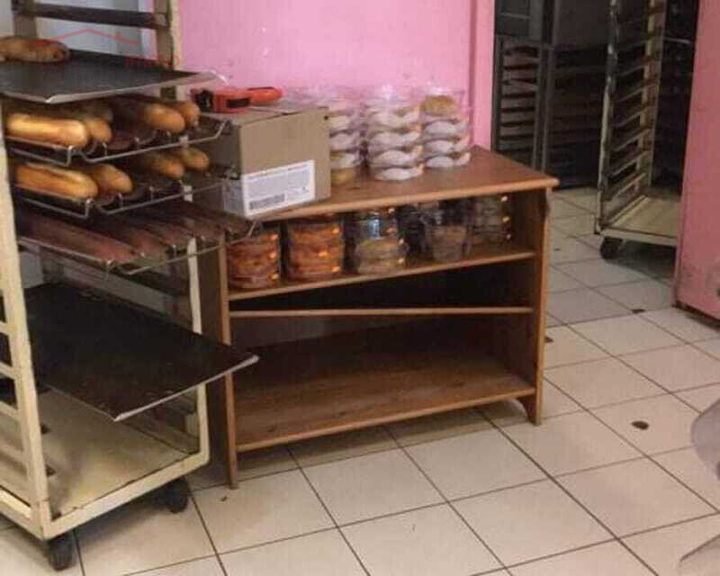 Fond de commerce boulangerie evry - Whatsapp image 2020-12-06 at 14.42.21  2